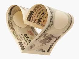 """""""コレ""""のおかげで毎月10万円分タダで買い物しています。"""