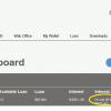 7月30日~ 8月5日clbcoin支払い利息数量発表