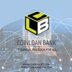 CLBcoin10/15-21までの手数料発表