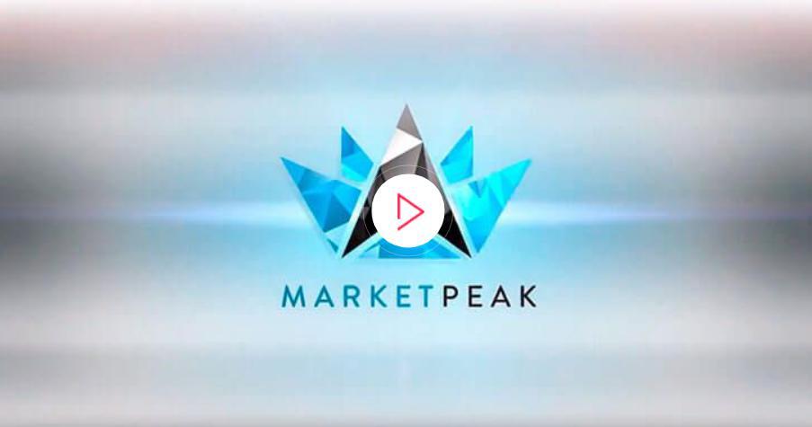 MarketPeak(マーケットピーク)